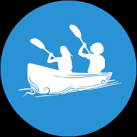 LDWS logo